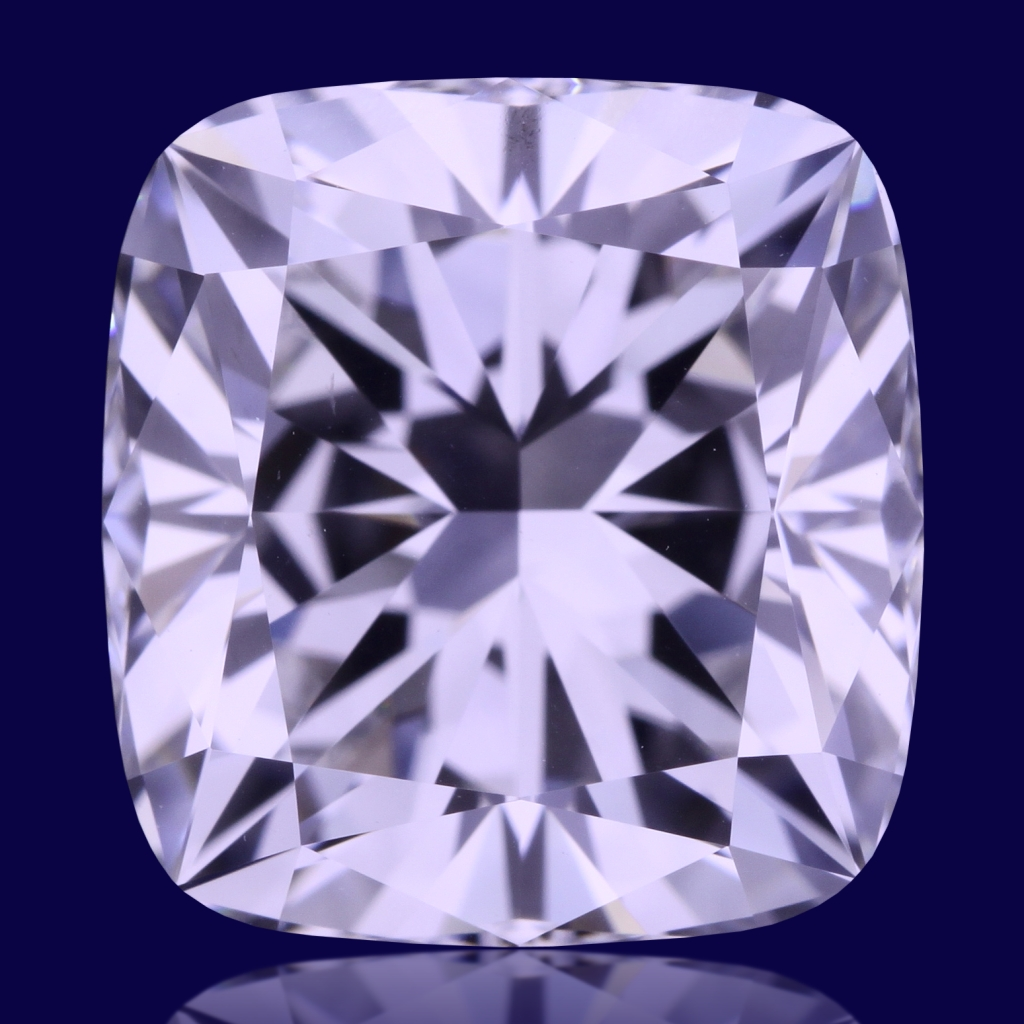 Snowden's Jewelers - Diamond Image - C03185