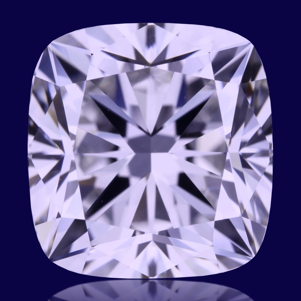 Snowden's Jewelers - Diamond Image - C03187