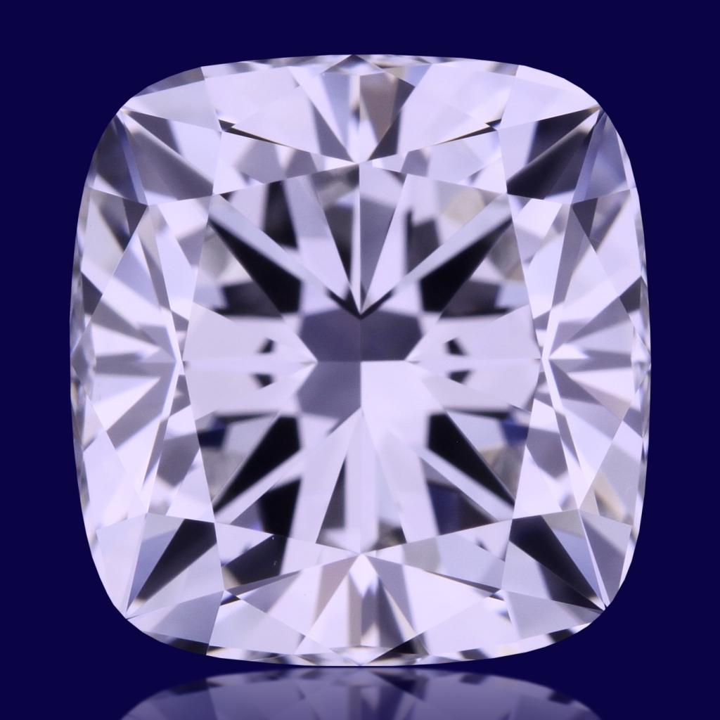 Designs by Shirlee - Diamond Image - C03193
