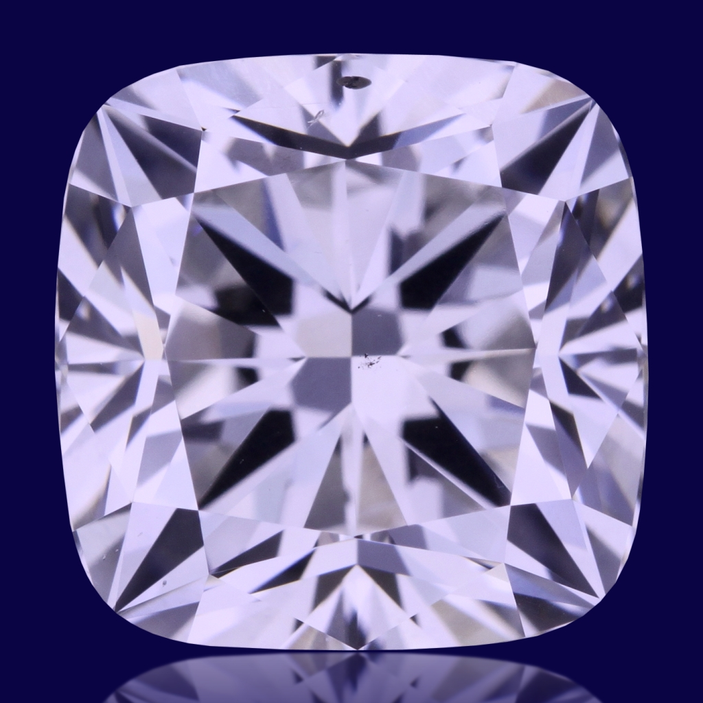 Gumer & Co Jewelry - Diamond Image - C03195