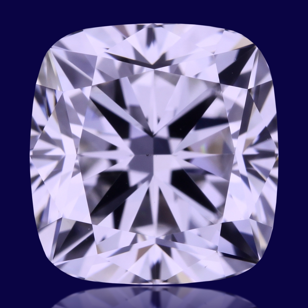 Snowden's Jewelers - Diamond Image - C03196