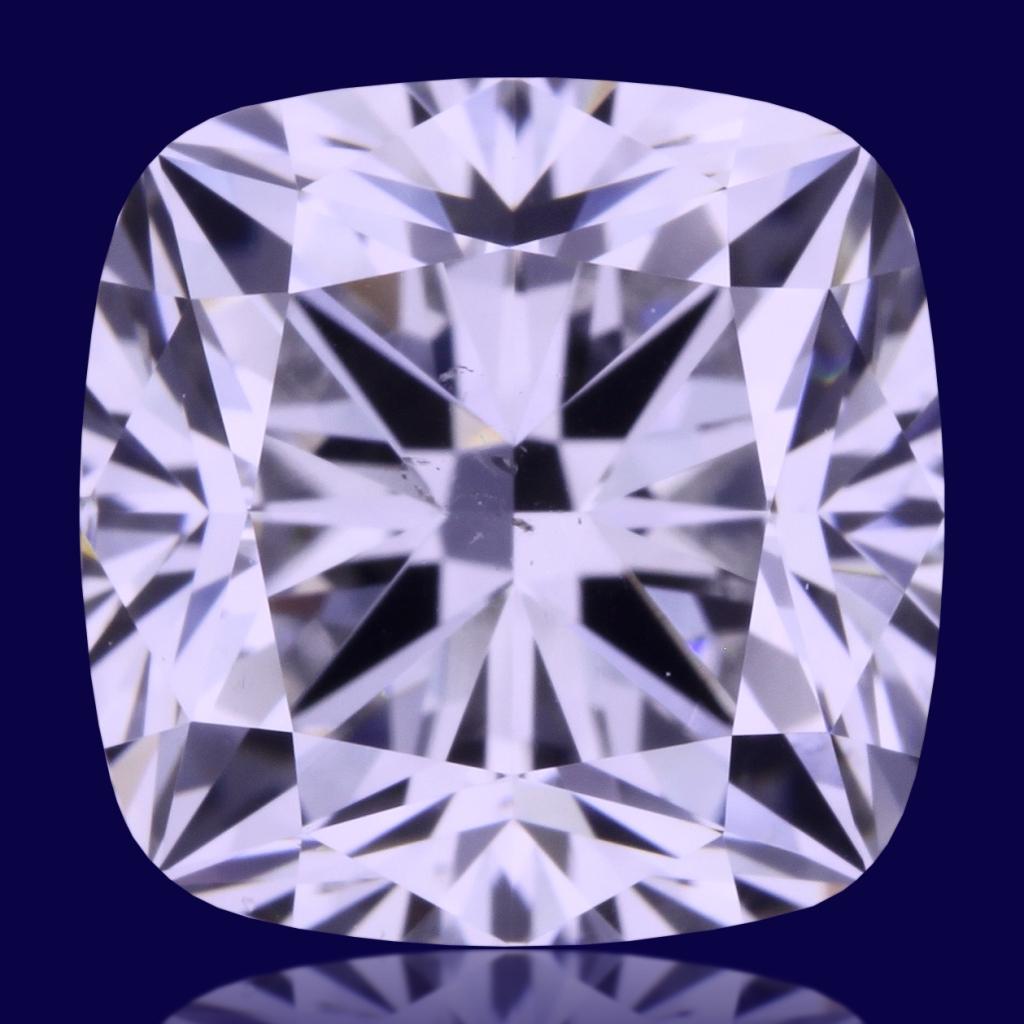 Designs by Shirlee - Diamond Image - C03197