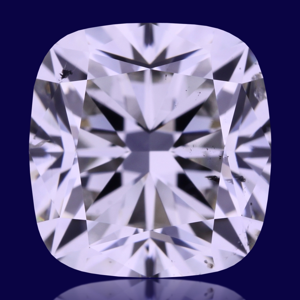 Designs by Shirlee - Diamond Image - C03199