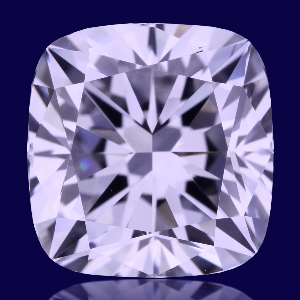 Quality Jewelers - Diamond Image - C03200