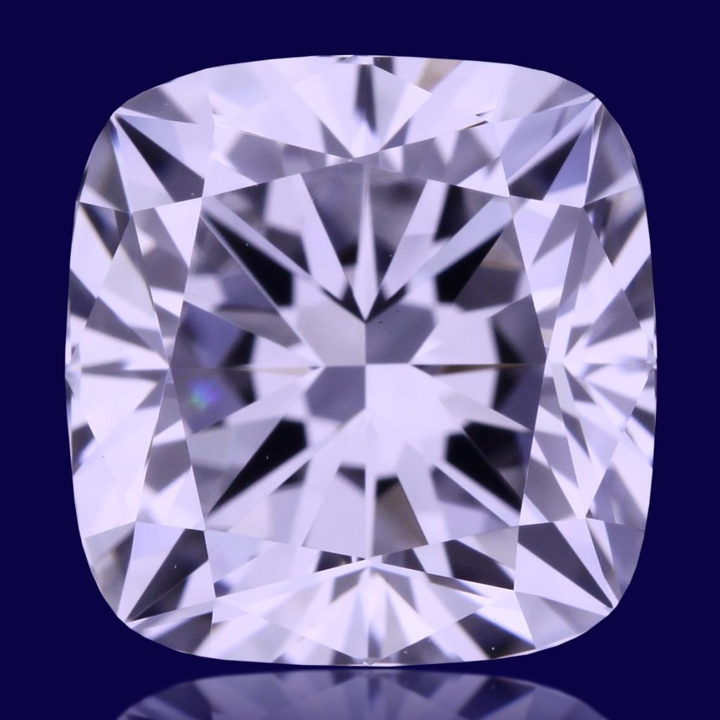 Emerald City Jewelers - Diamond Image - C03200