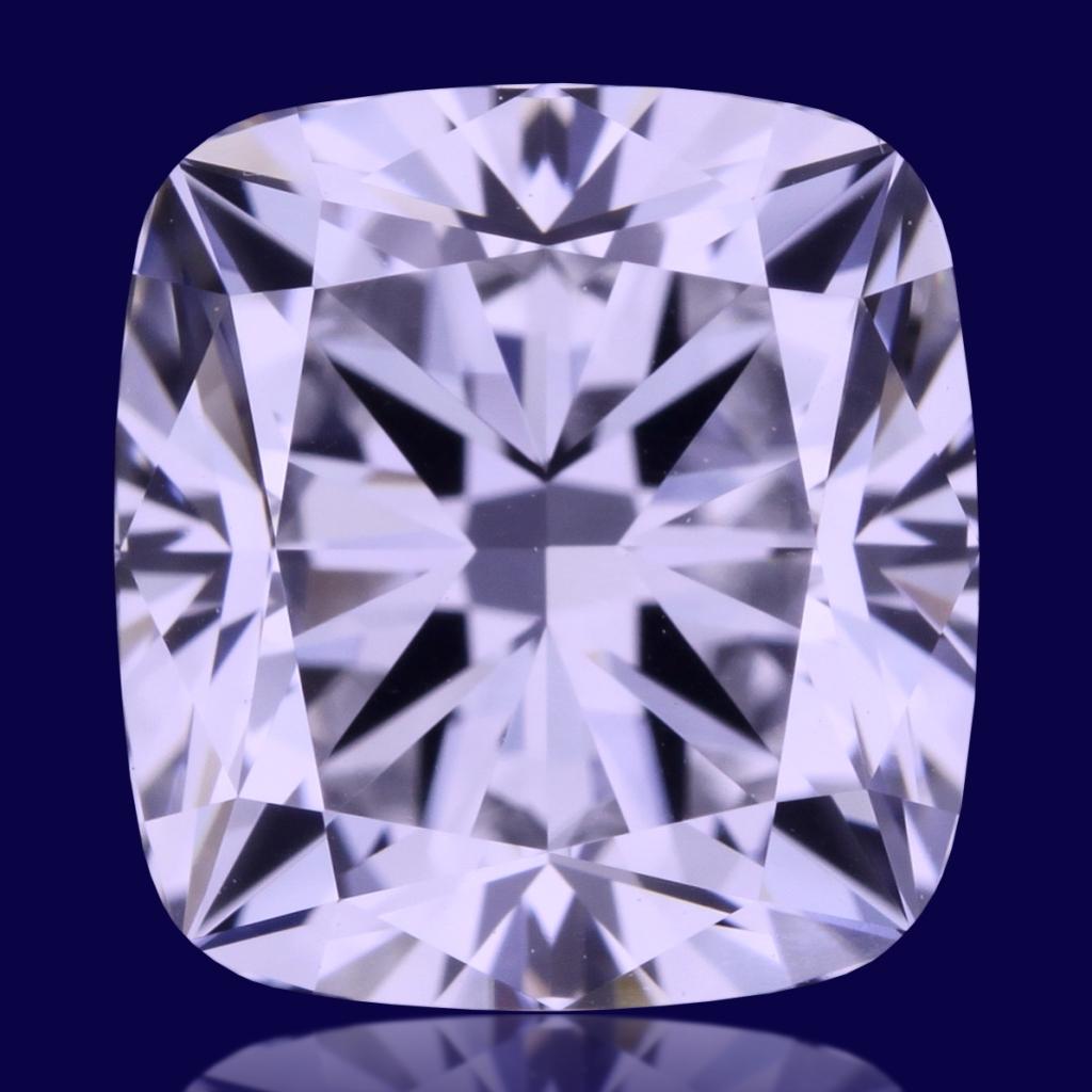 Emerald City Jewelers - Diamond Image - C03201