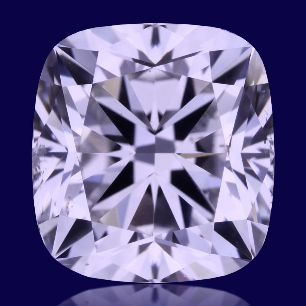 Emerald City Jewelers - Diamond Image - C03203