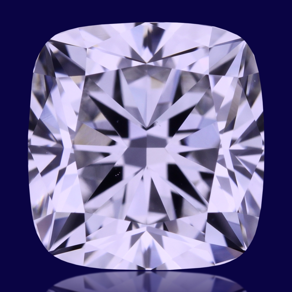 Snowden's Jewelers - Diamond Image - C03204