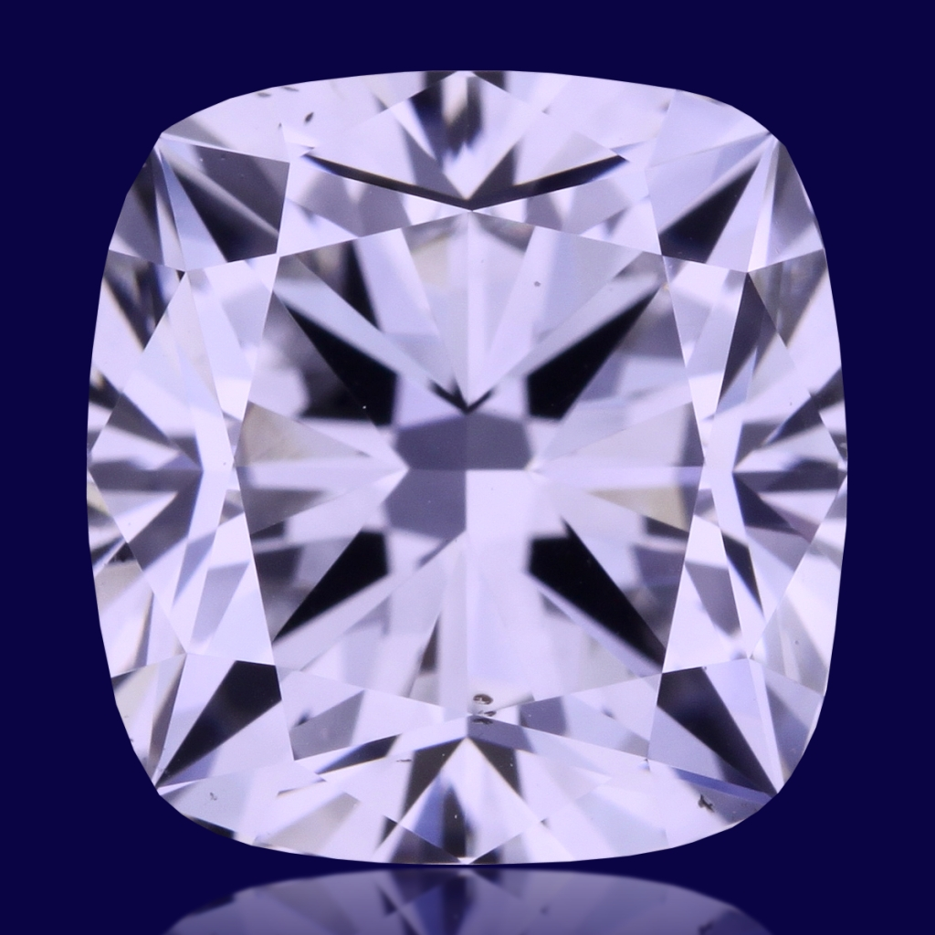Snowden's Jewelers - Diamond Image - C03205