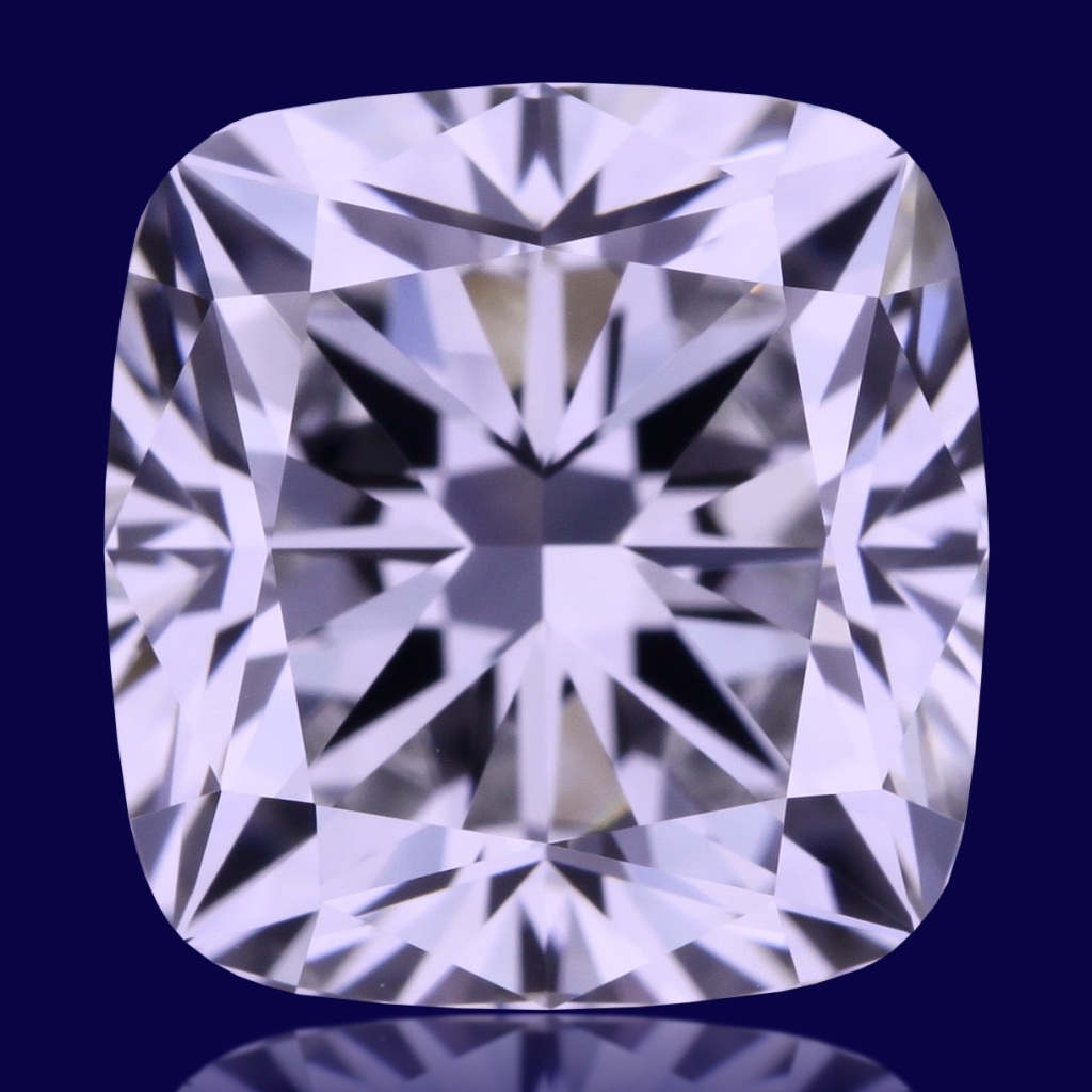 Snowden's Jewelers - Diamond Image - C03206