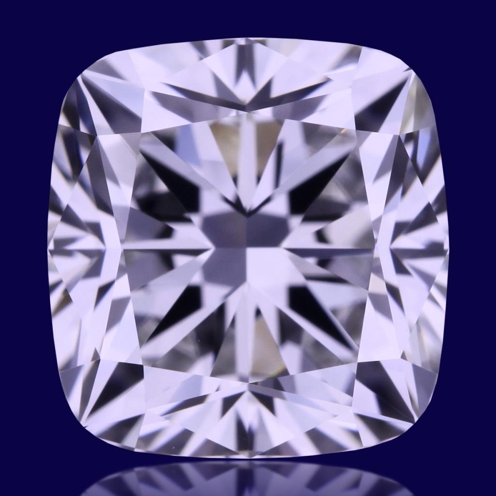 Emerald City Jewelers - Diamond Image - C03206