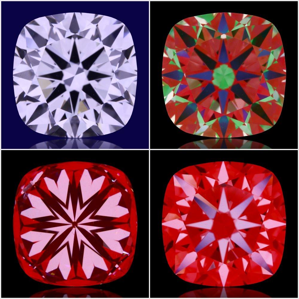 Emerald City Jewelers - Diamond Image - C03207