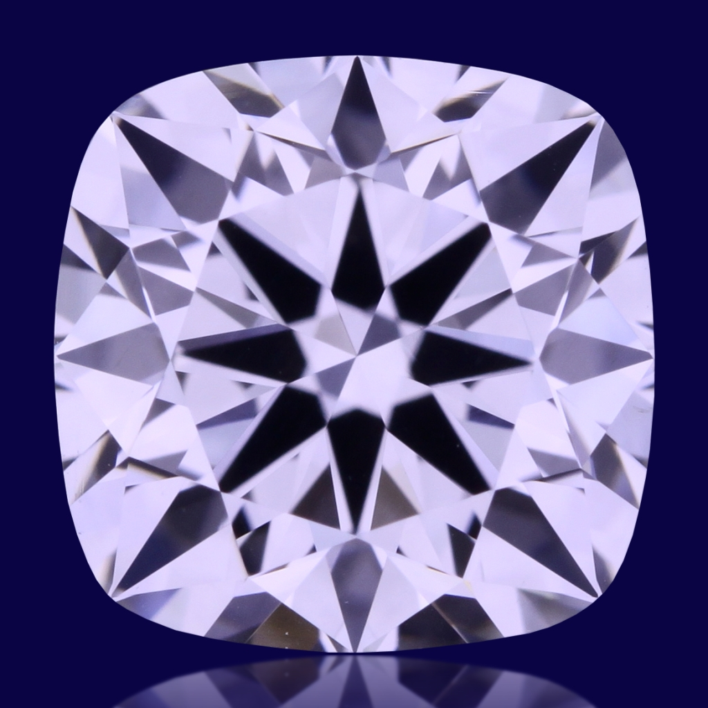 Gumer & Co Jewelry - Diamond Image - C03209