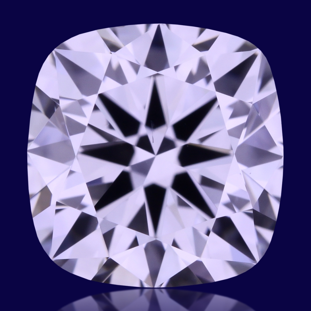 Gumer & Co Jewelry - Diamond Image - C03210