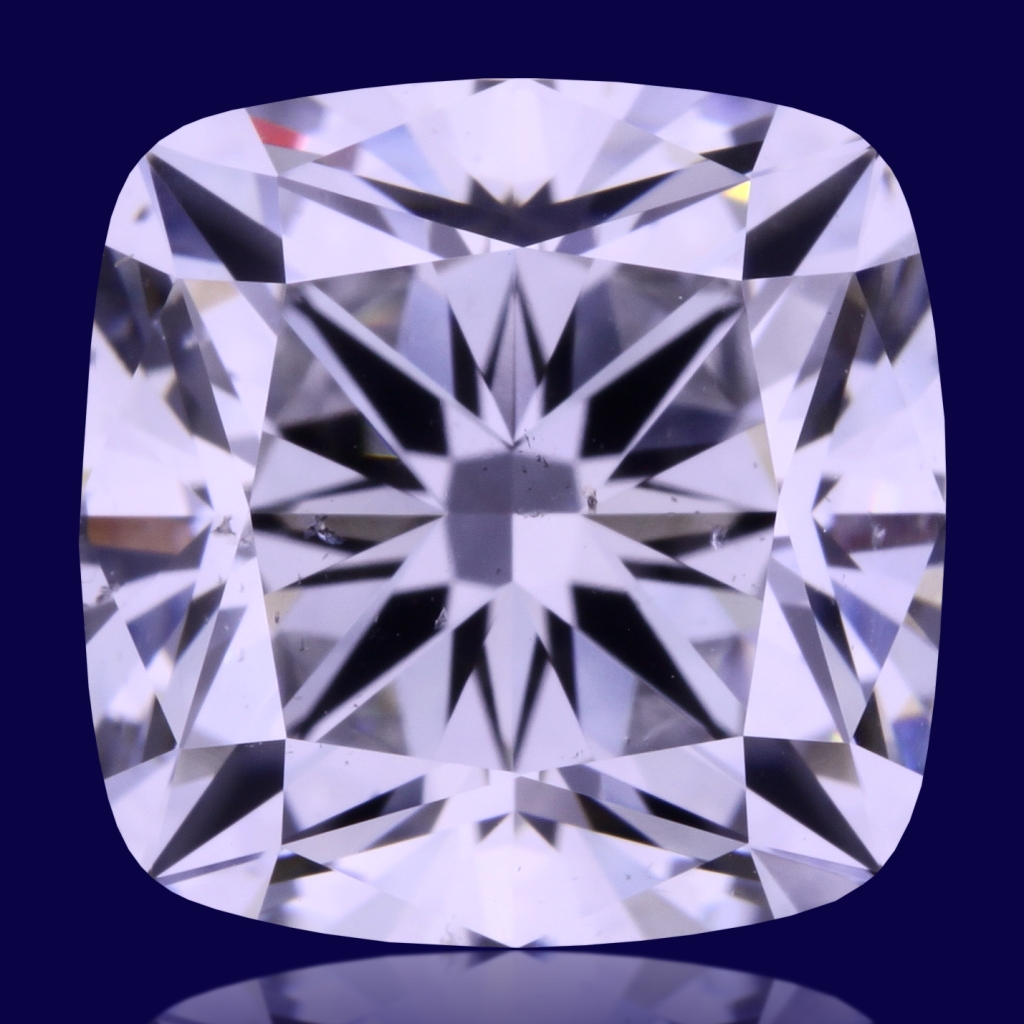 Gumer & Co Jewelry - Diamond Image - C03211