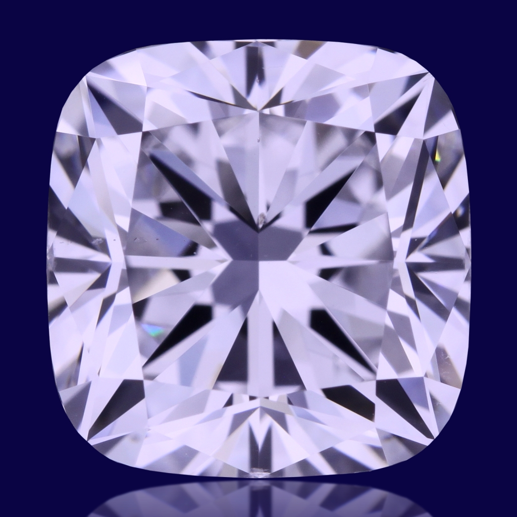 Snowden's Jewelers - Diamond Image - C03212