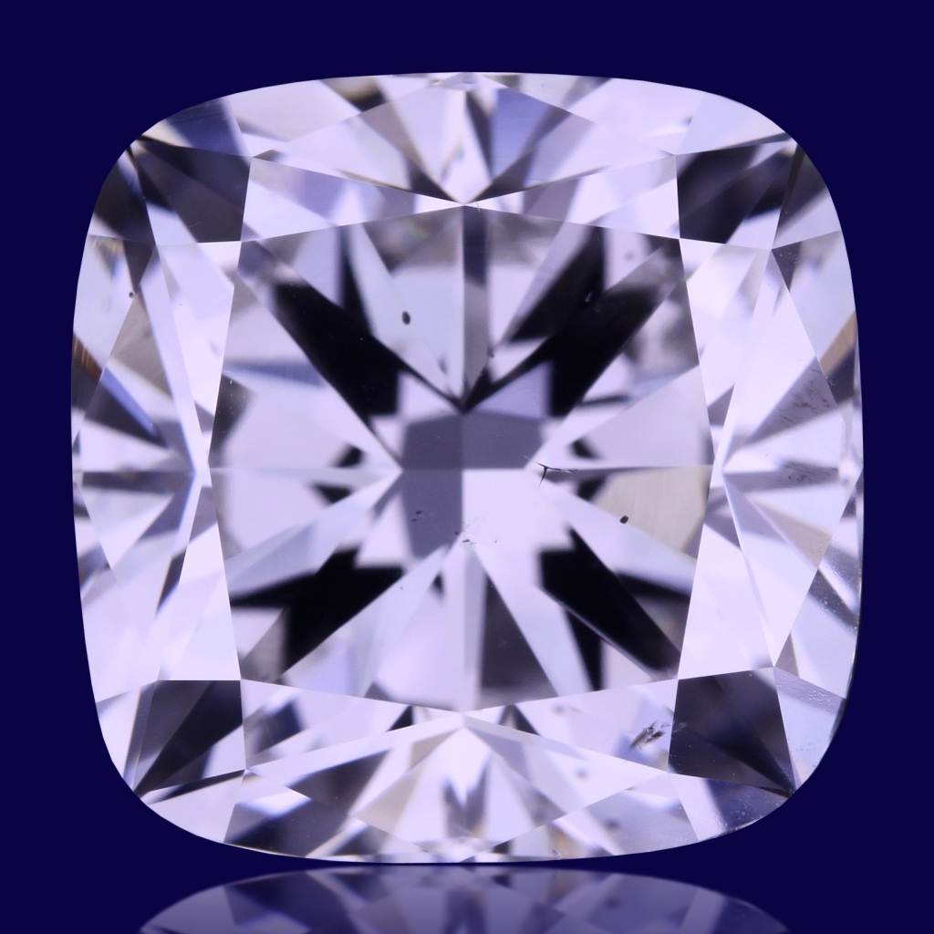Gumer & Co Jewelry - Diamond Image - C03214