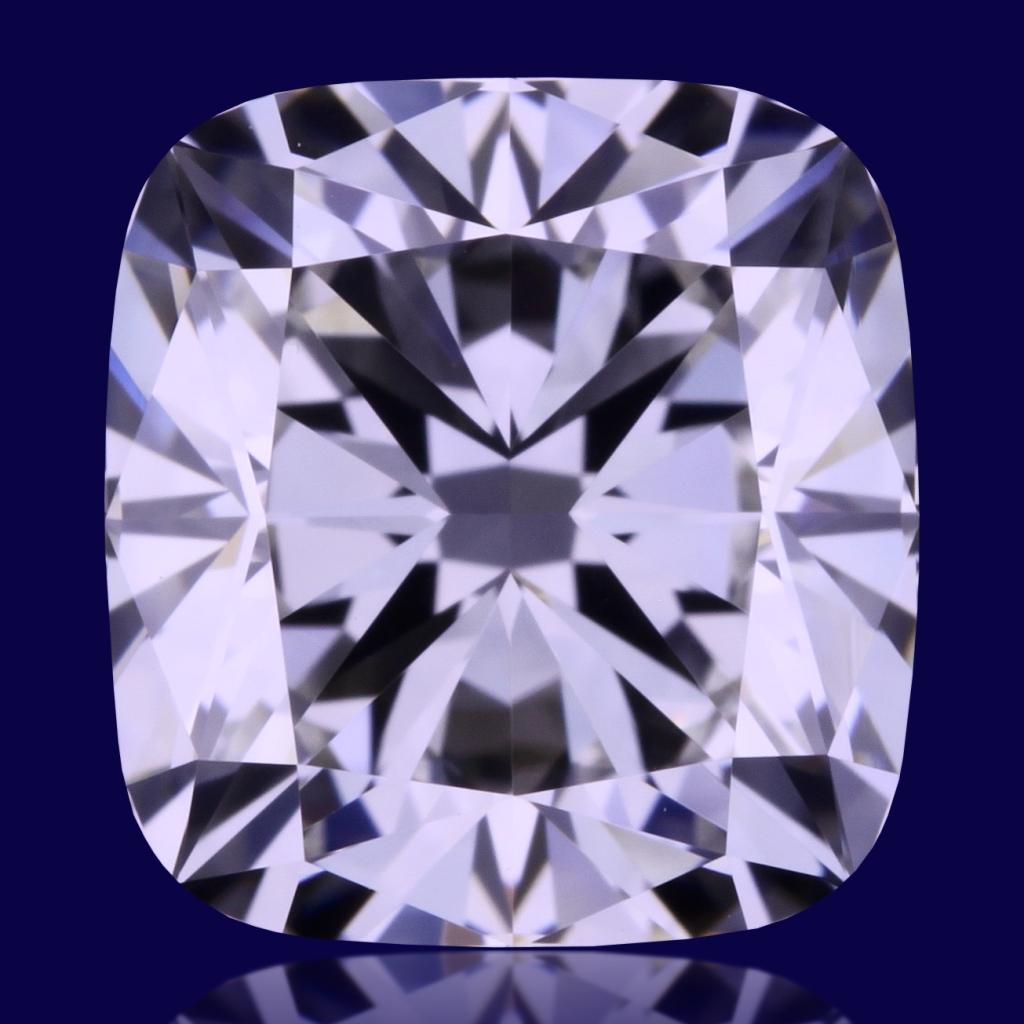 Designs by Shirlee - Diamond Image - C03216