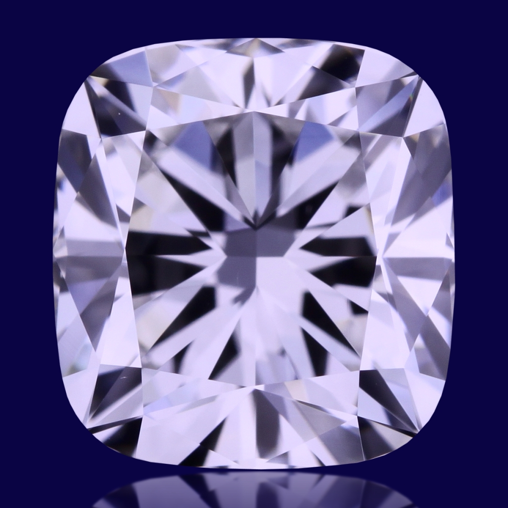 Gumer & Co Jewelry - Diamond Image - C03217