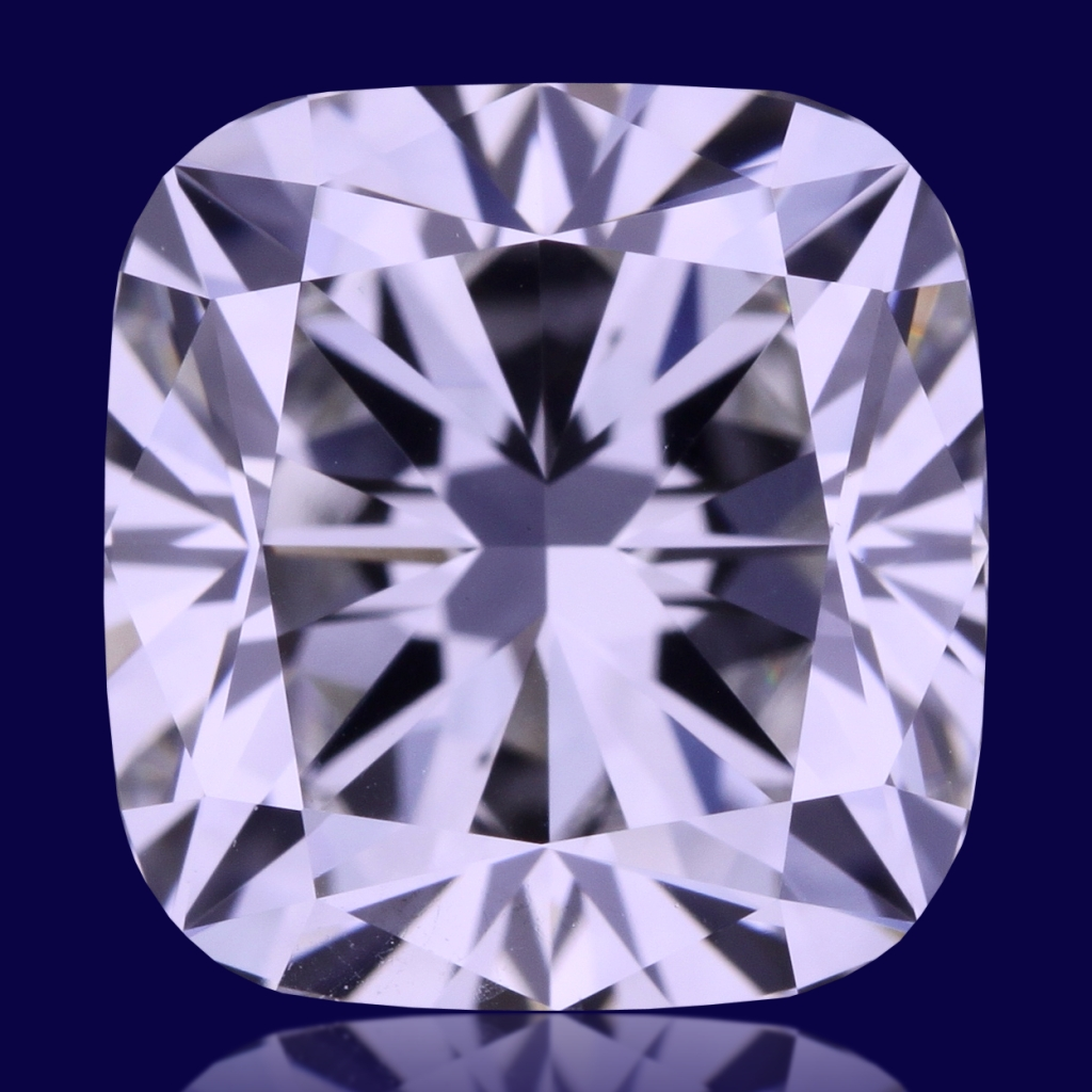 Quality Jewelers - Diamond Image - C03219