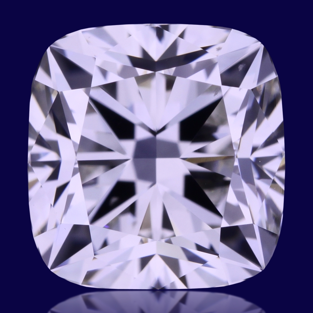 Snowden's Jewelers - Diamond Image - C03222