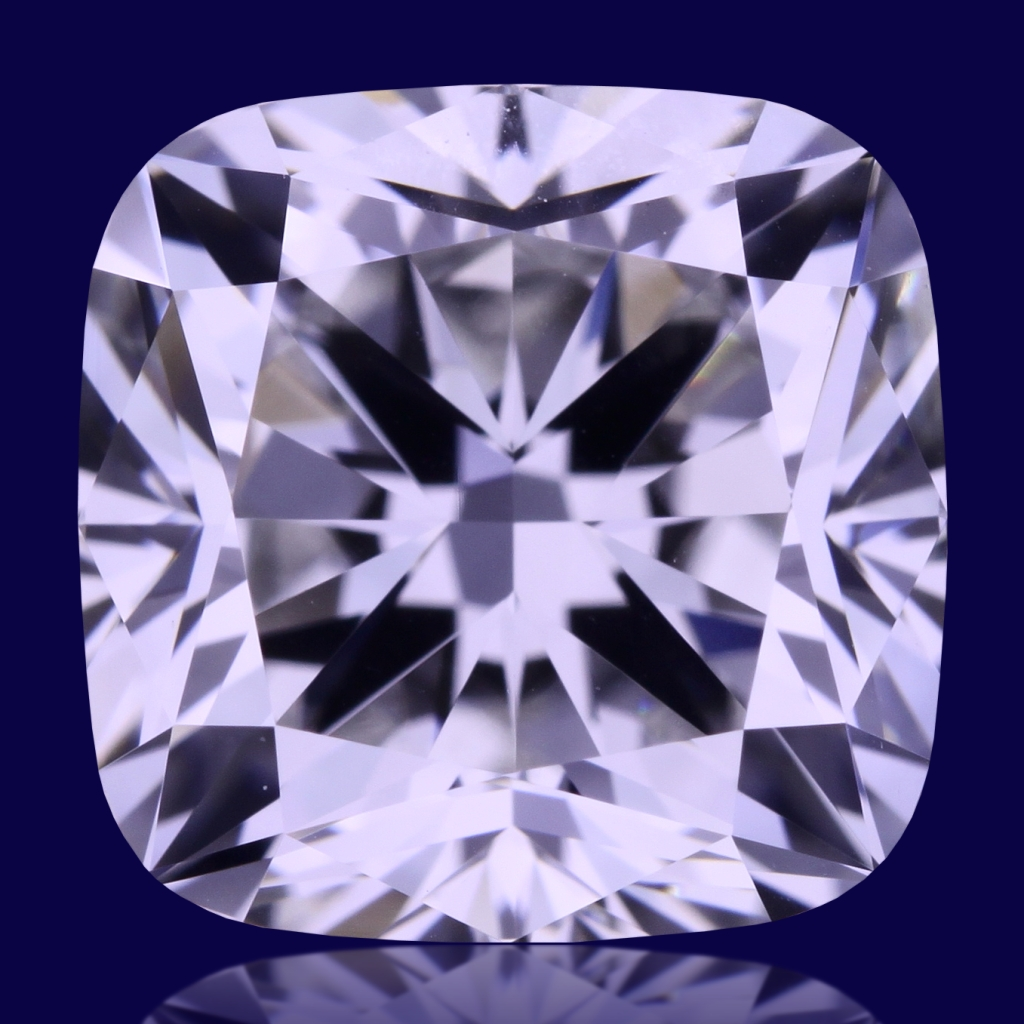 Gumer & Co Jewelry - Diamond Image - C03228