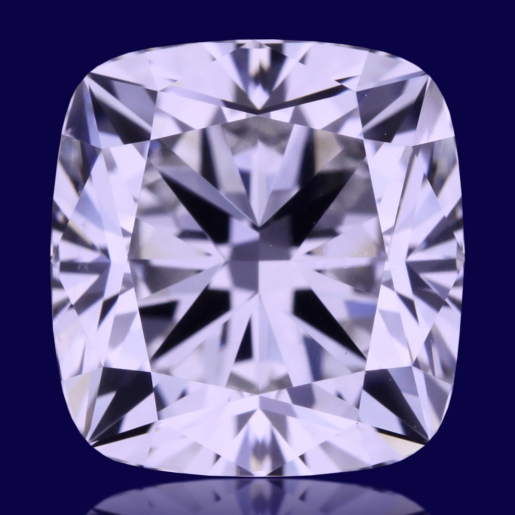 Snowden's Jewelers - Diamond Image - C03229