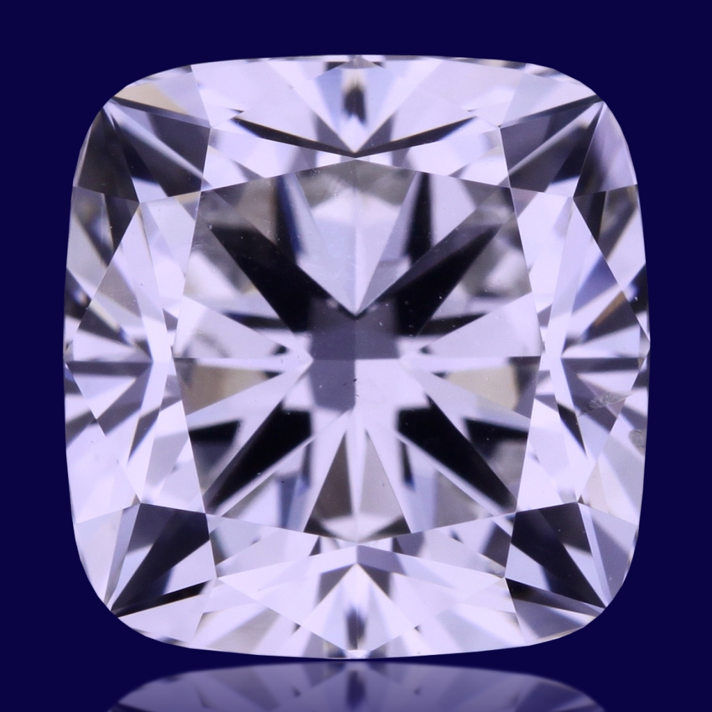 Snowden's Jewelers - Diamond Image - C03231