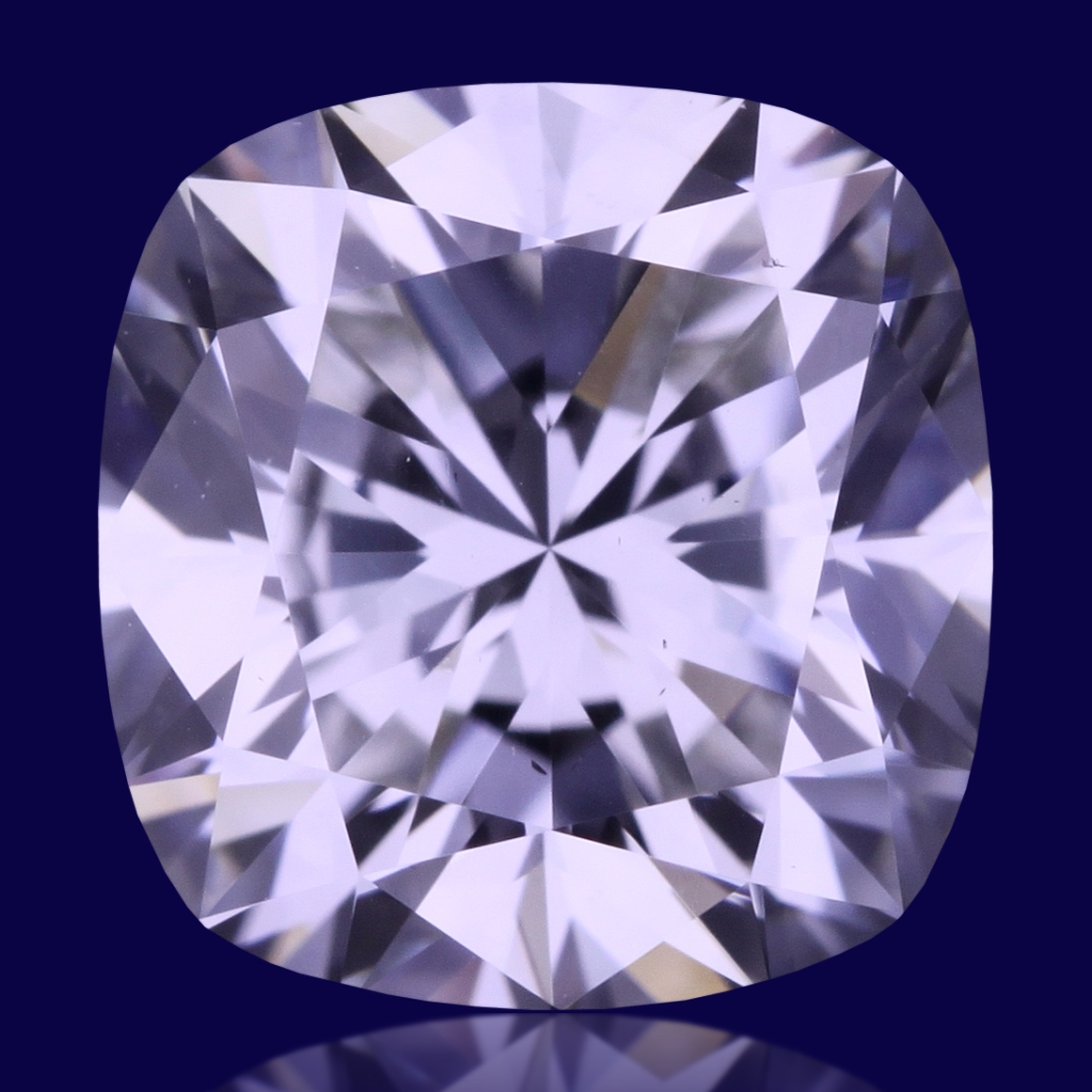 Quality Jewelers - Diamond Image - C03232