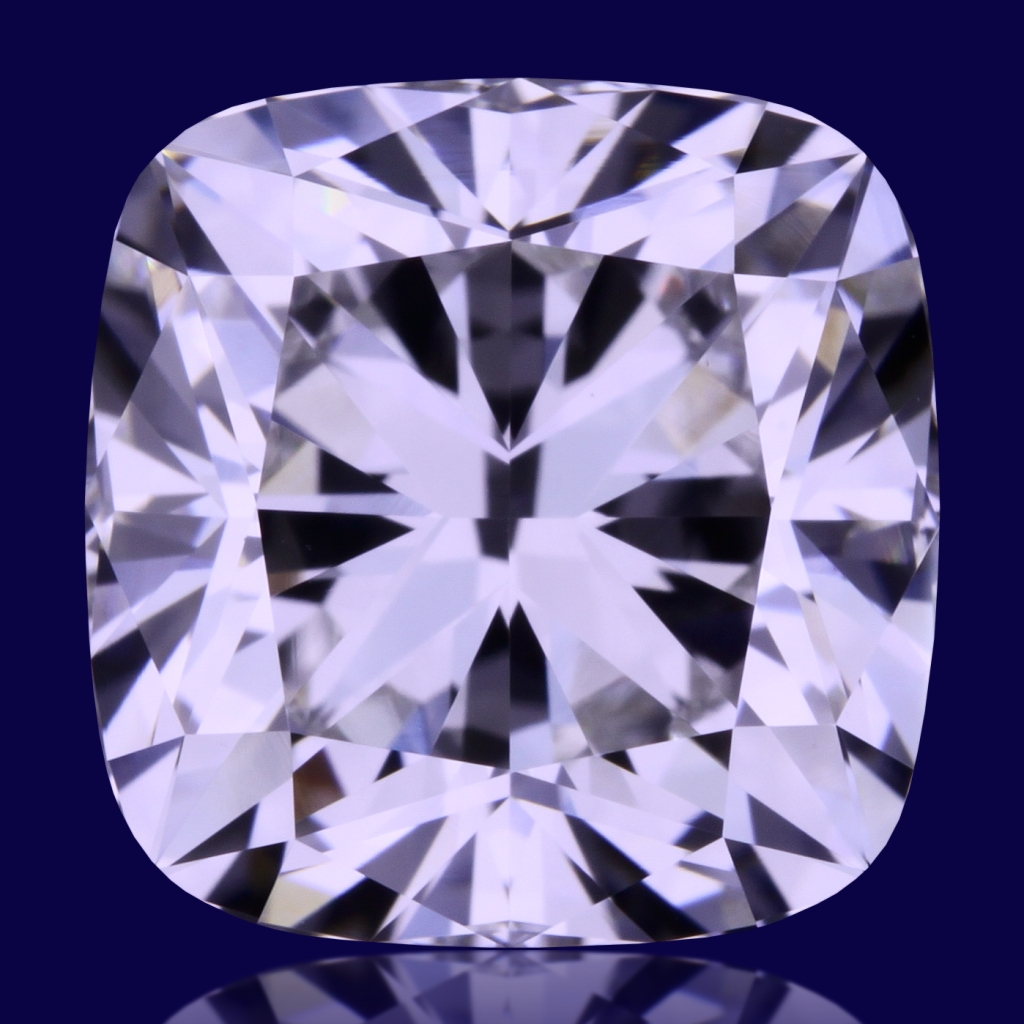 Quality Jewelers - Diamond Image - C03235