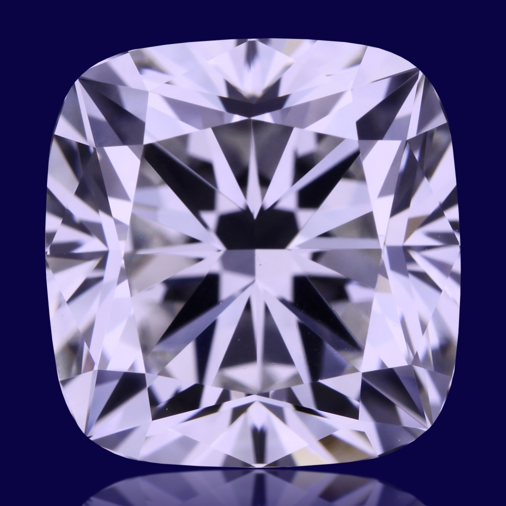 Snowden's Jewelers - Diamond Image - C03238