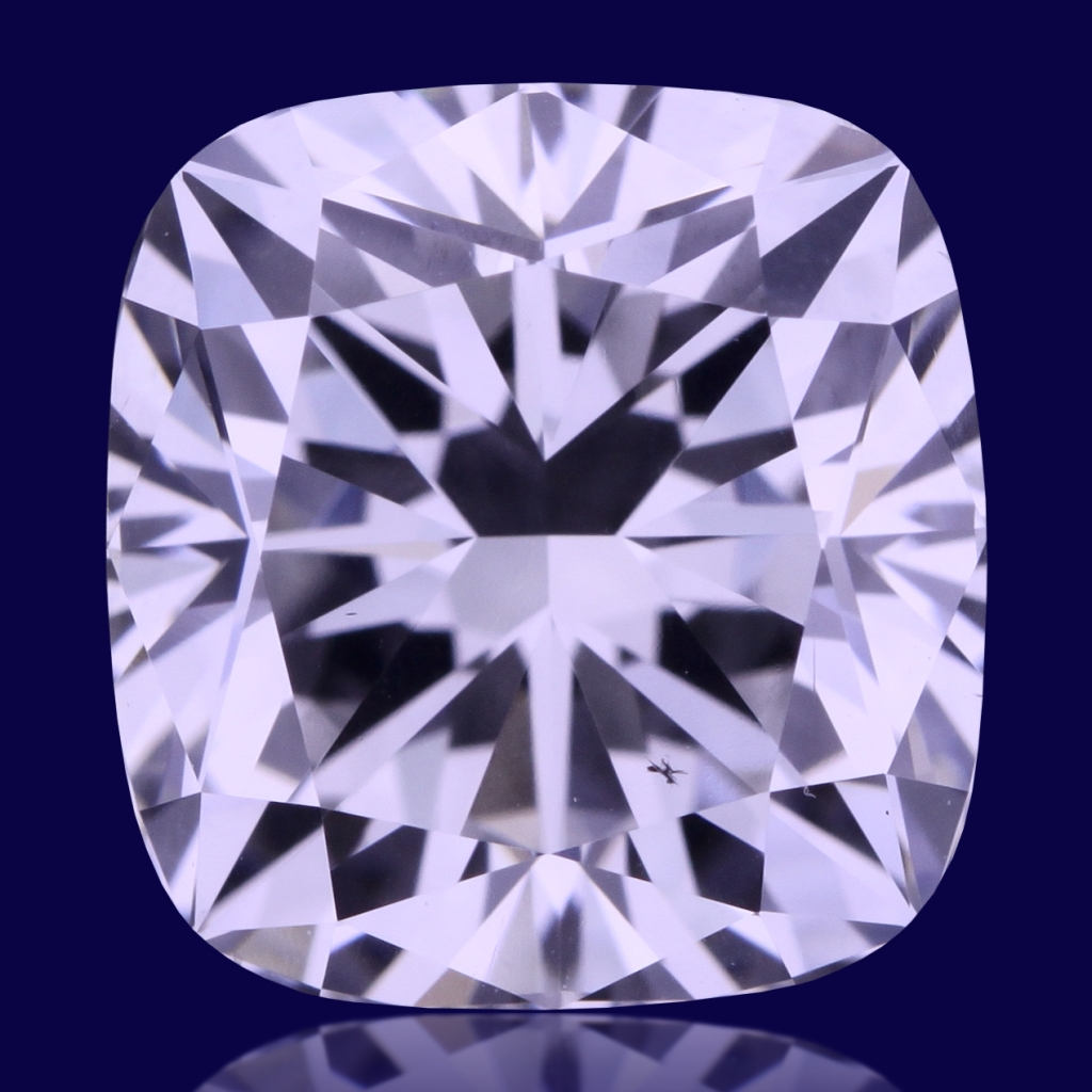 Snowden's Jewelers - Diamond Image - C03240
