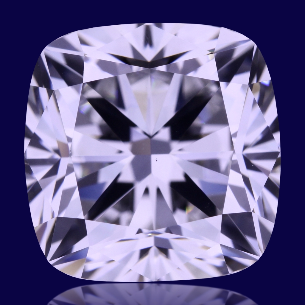 Gumer & Co Jewelry - Diamond Image - C03241