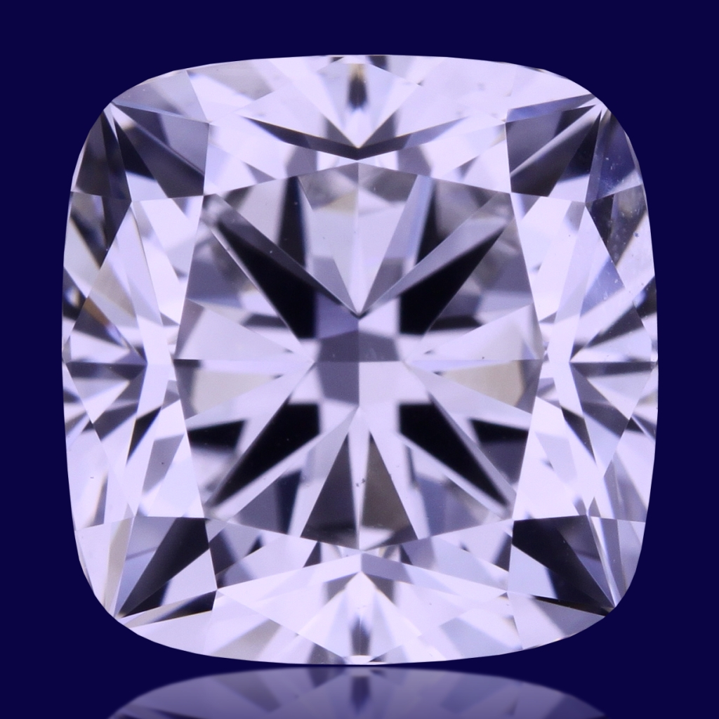 Gumer & Co Jewelry - Diamond Image - C03244