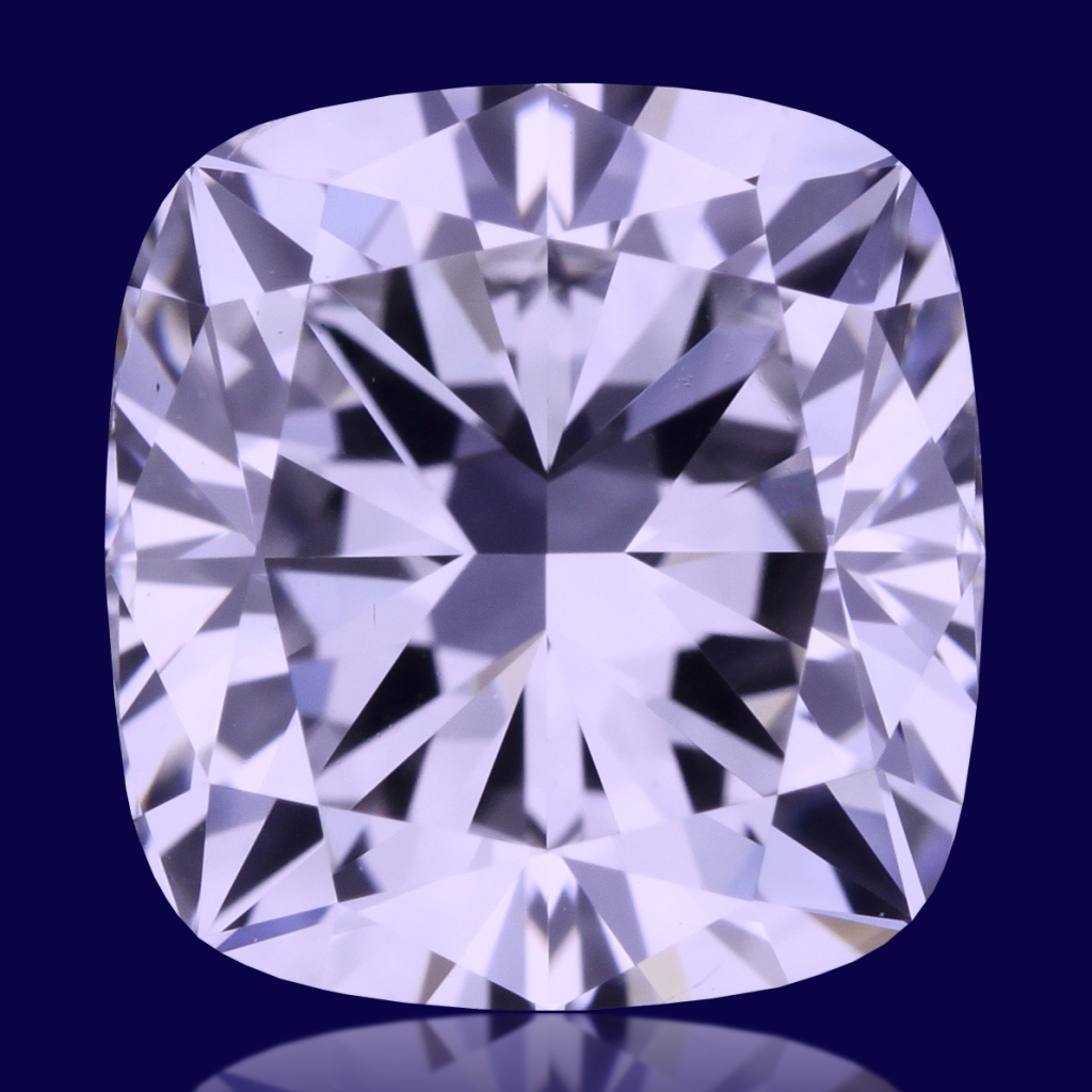 Gumer & Co Jewelry - Diamond Image - C03245