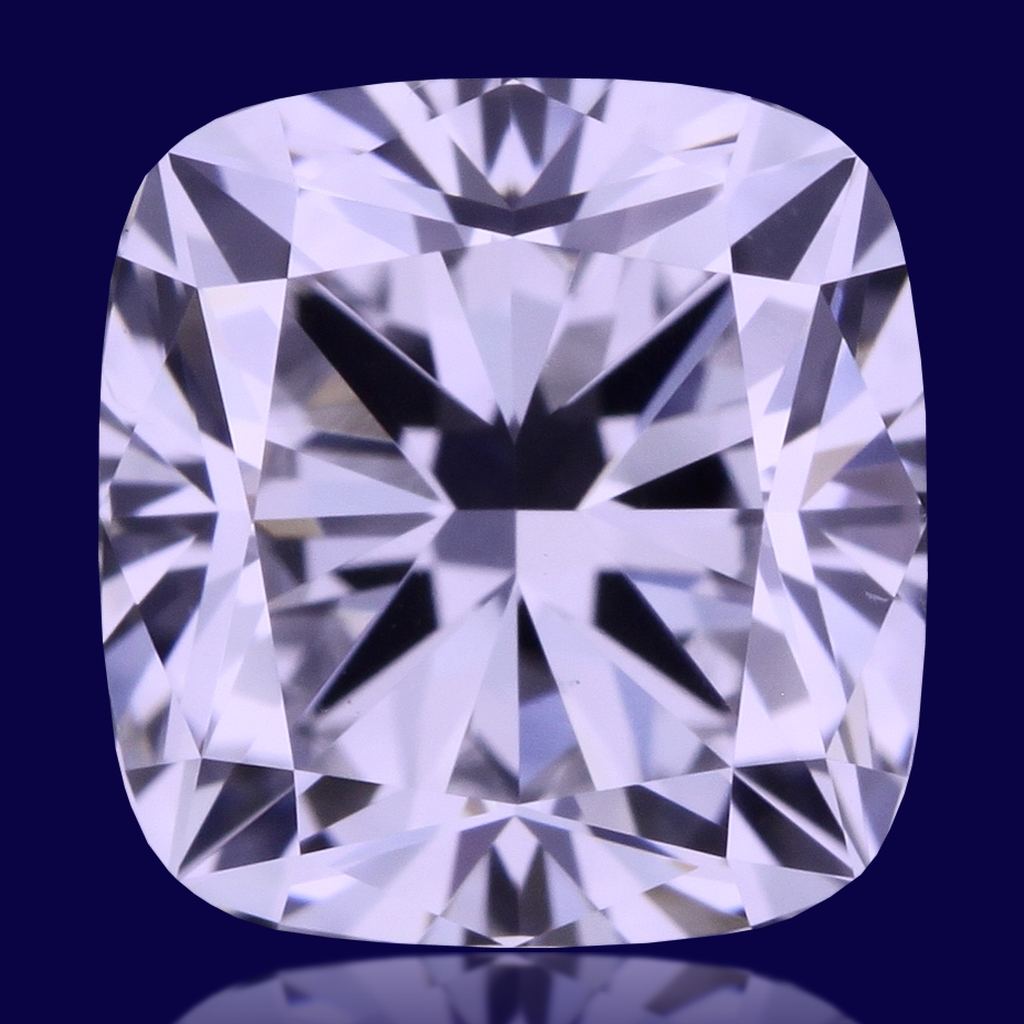 James Middleton Jewelers - Diamond Image - C03246