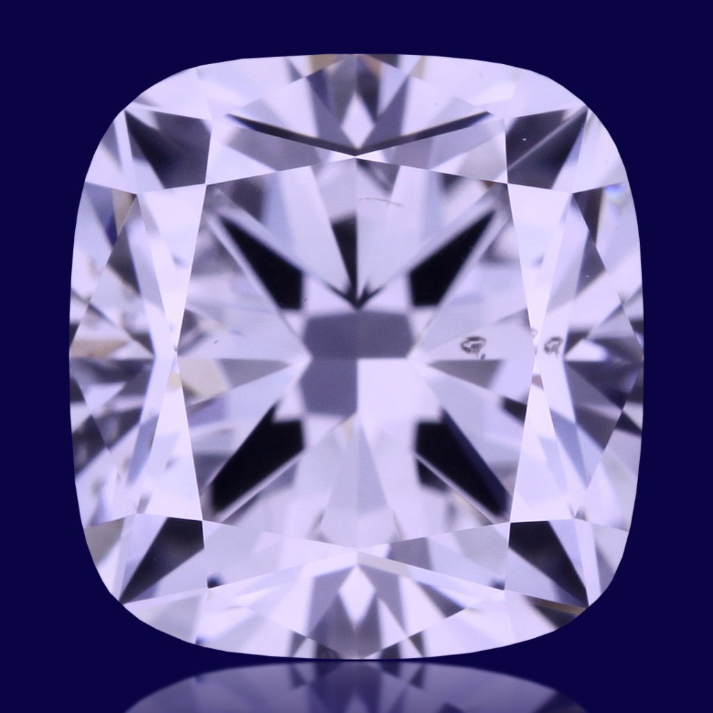 Snowden's Jewelers - Diamond Image - C03250