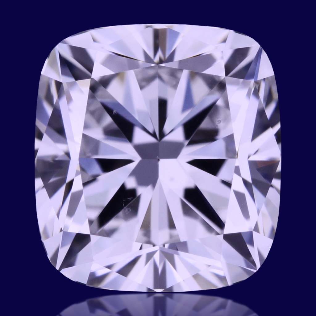 James Middleton Jewelers - Diamond Image - C03251