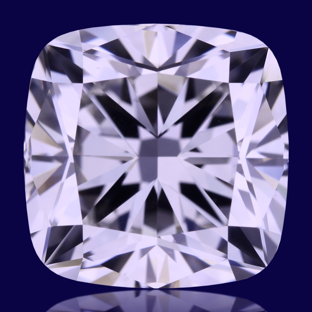 Gumer & Co Jewelry - Diamond Image - C03256