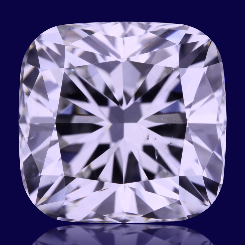 Snowden's Jewelers - Diamond Image - C03257
