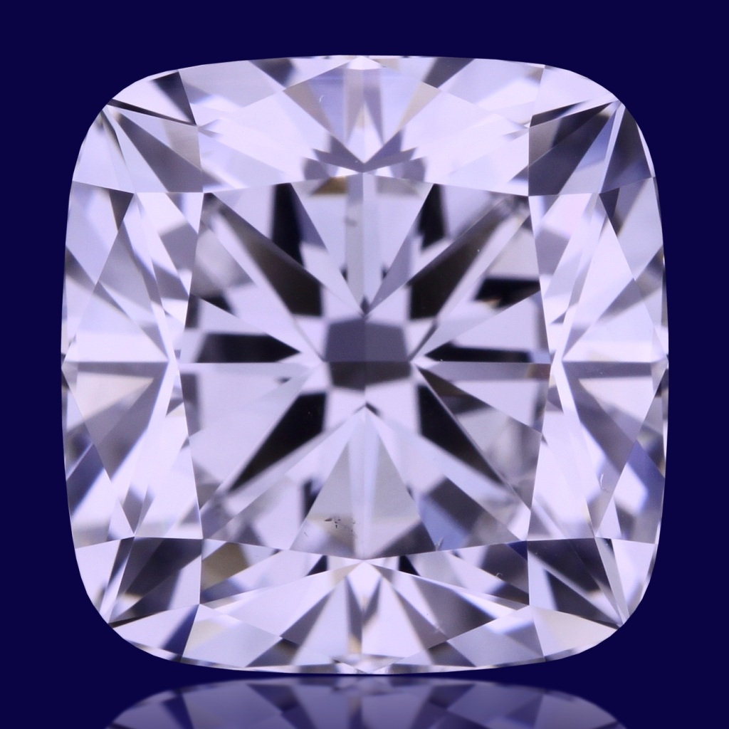 Snowden's Jewelers - Diamond Image - C03259