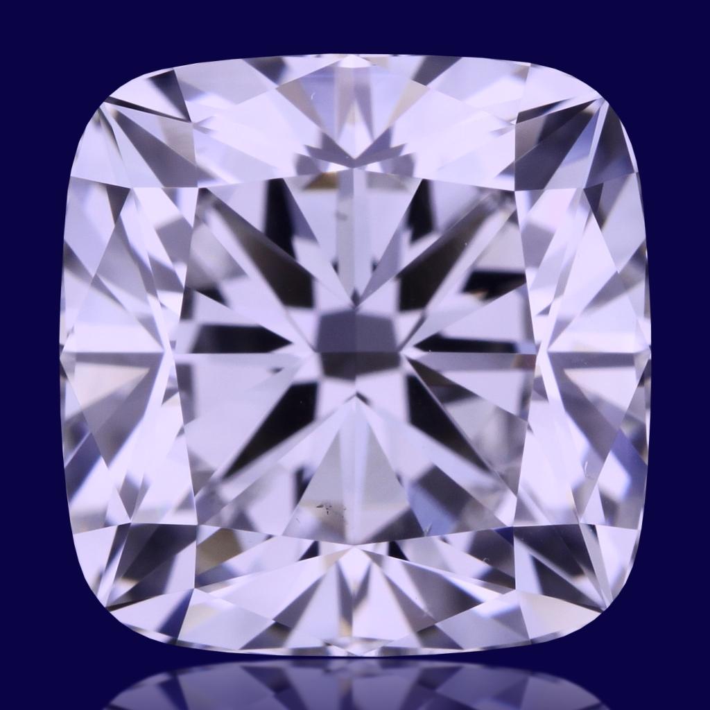 Emerald City Jewelers - Diamond Image - C03259