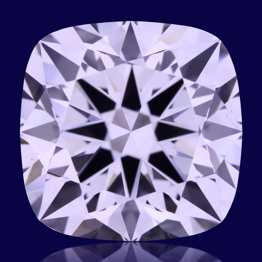 Snowden's Jewelers - Diamond Image - C03263