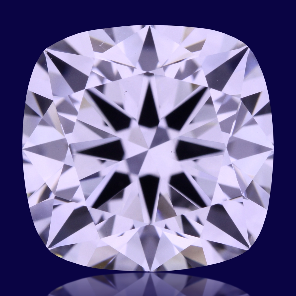 Gumer & Co Jewelry - Diamond Image - C03264