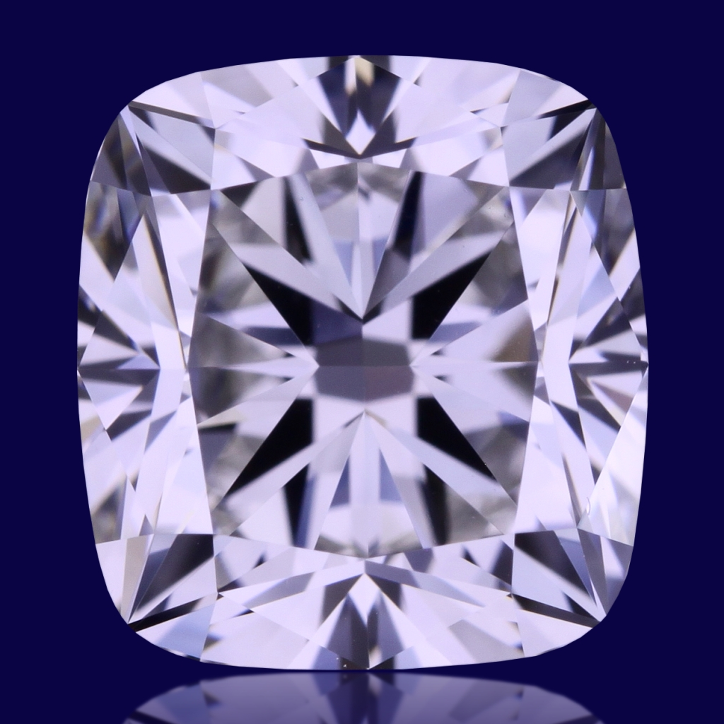 Quality Jewelers - Diamond Image - C03265