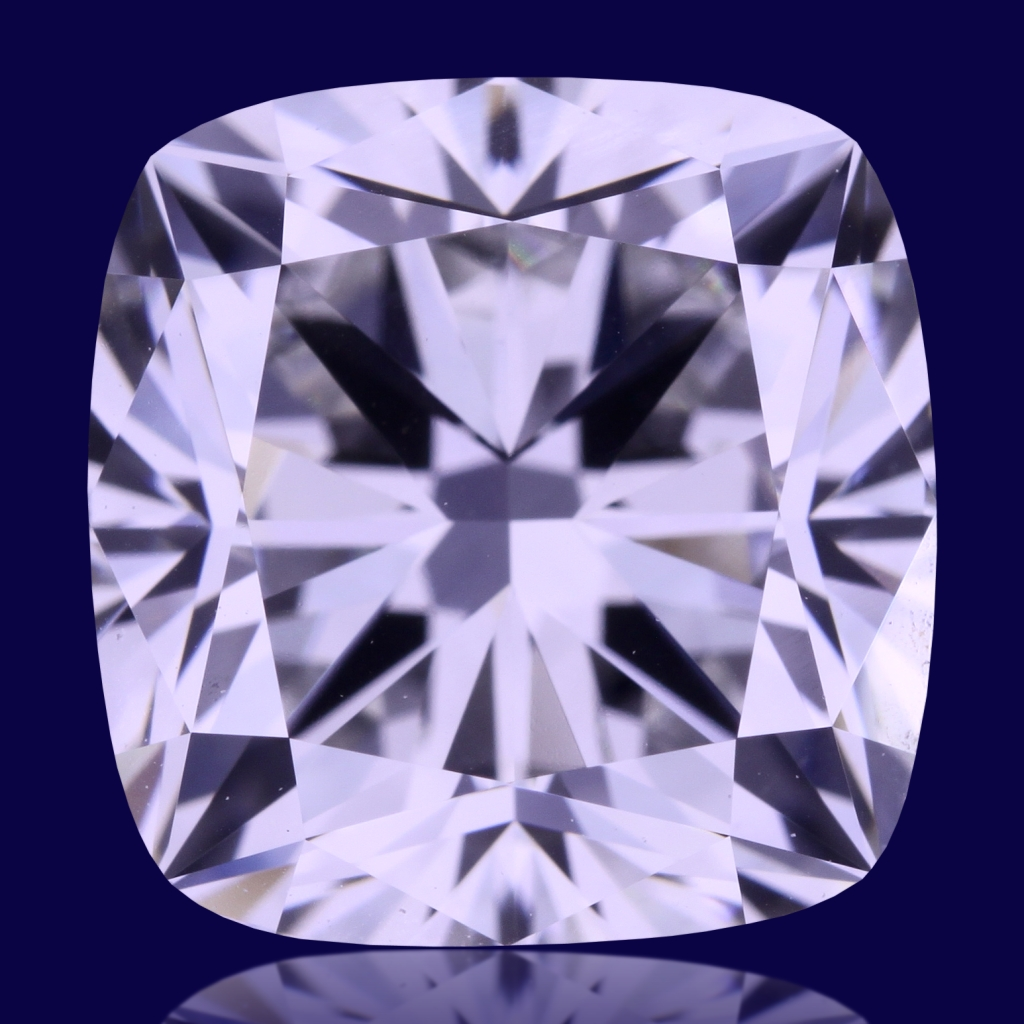 Gumer & Co Jewelry - Diamond Image - C03266