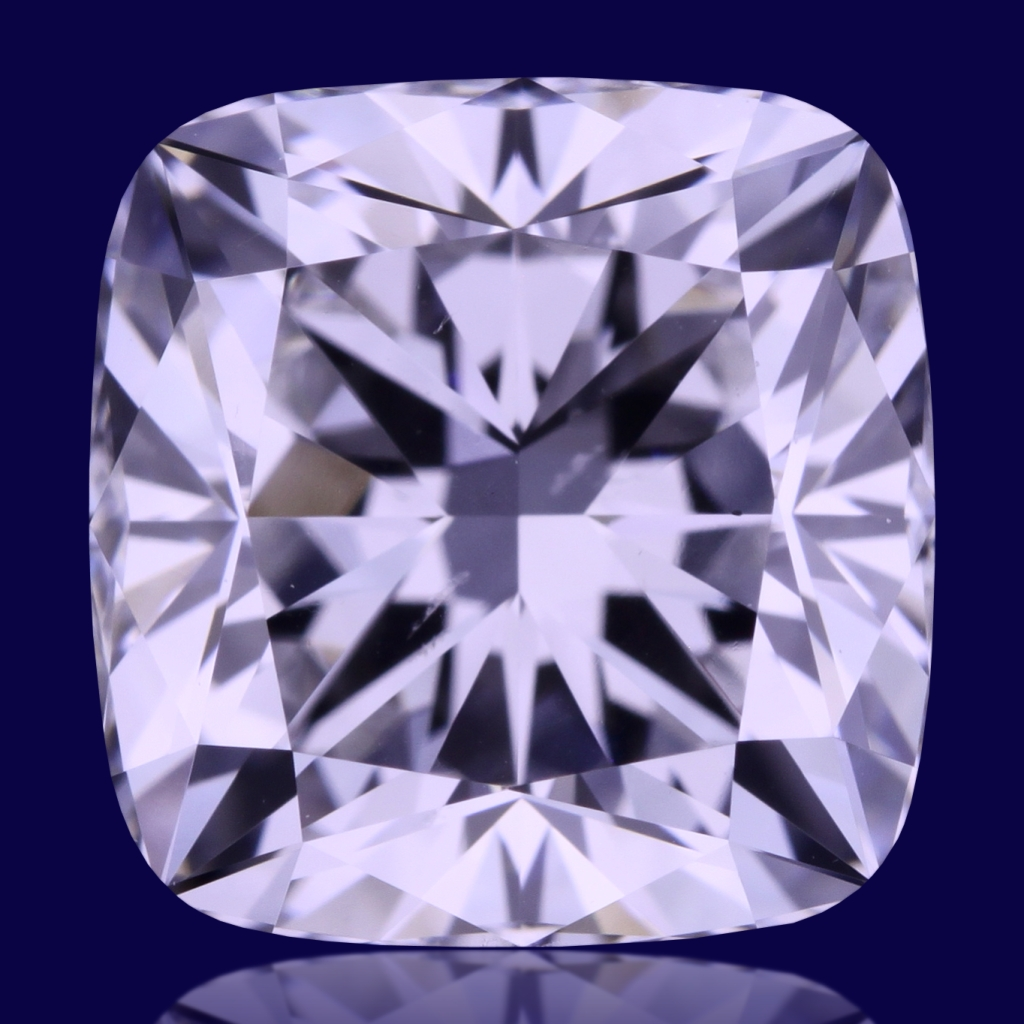 Gumer & Co Jewelry - Diamond Image - C03267