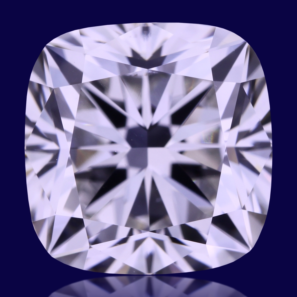 Gumer & Co Jewelry - Diamond Image - C03268