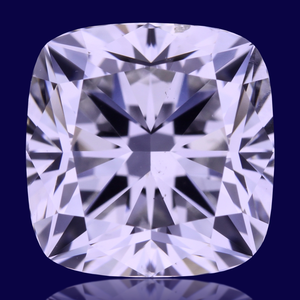 Quality Jewelers - Diamond Image - C03269