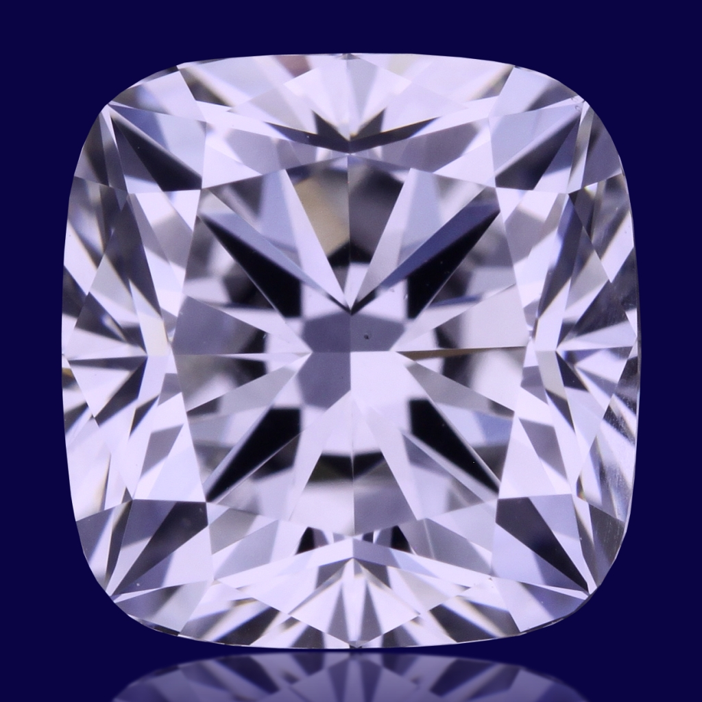 Gumer & Co Jewelry - Diamond Image - C03271